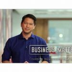 Business Matters 1