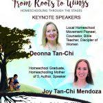 rtw-speakers-deonna-tanchi-joy-mendoza