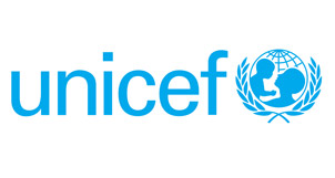 UNICEF celebrates Global Breastfeeding Week