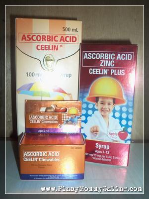 The Importance of Vitamins C   Best Vitamin C Supplement for Children   Vitamin C is Essential to Growing Children