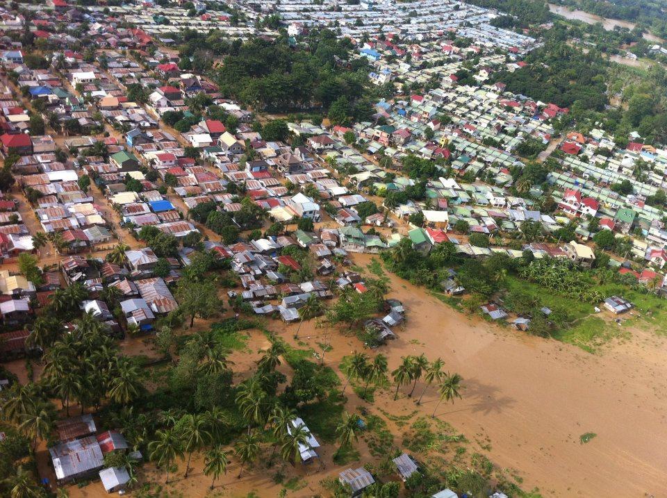 A Tragic Day for Cagayan de Oro City
