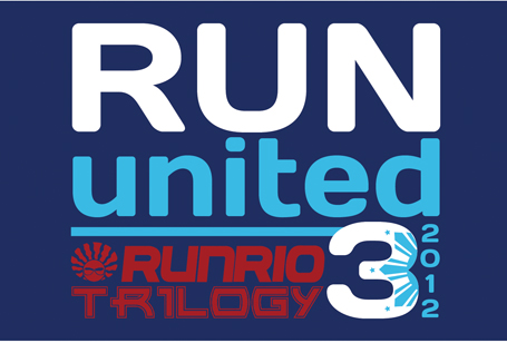 Brace Yourself For Run United 3