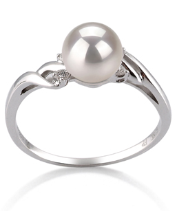 Things to Take Note When Purchasing Pearl Jewelry