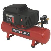 Fun Uses of Air Compressors