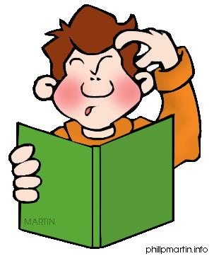 math_book