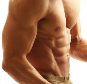 Master-Huge-Muscle-Gains-with