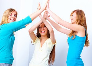 Quick-Guide-to-Bachelorette-Party