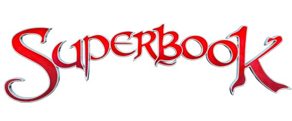 Superbook will Be Shown Again in the Airwaves!