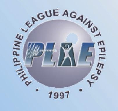 Philippine League Against Epilepsy