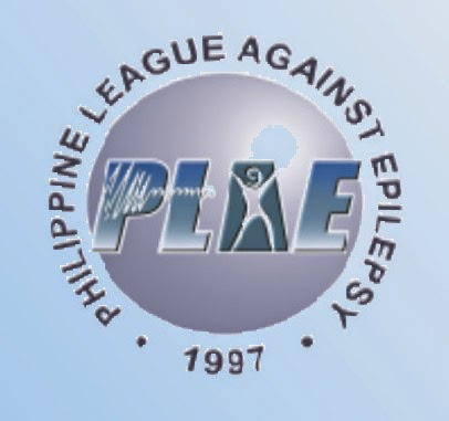 Philippine League Against Epilepsy