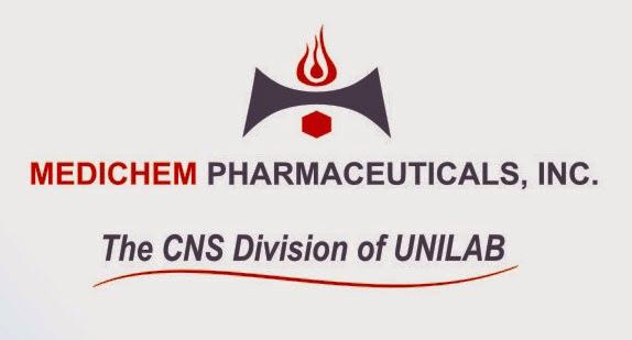 Medichem Pharmaceuticals, Inc.