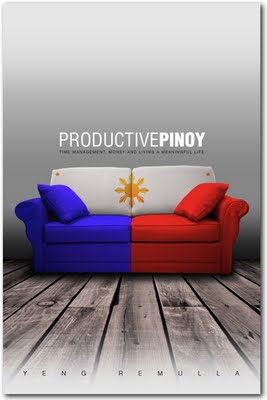 Productive Pinoy