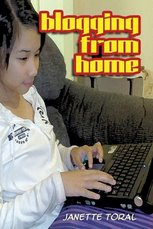 blogging-from-home-janette-toral