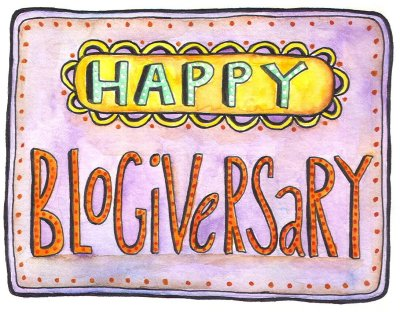 Pinay Mommy Online's 7th #CertifiedPositive Blogiversary Giveaway!