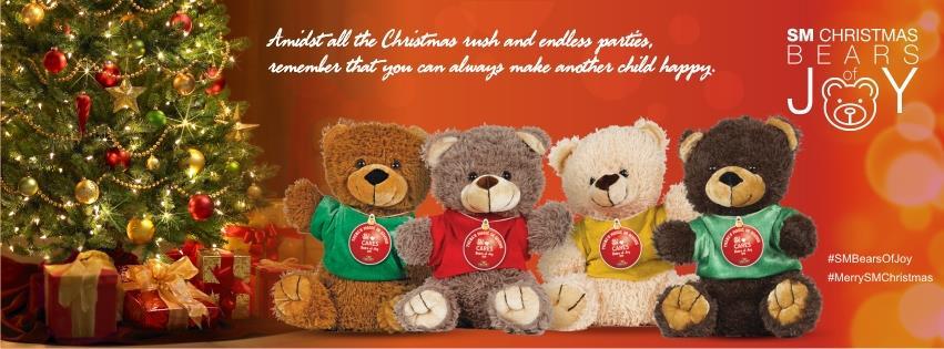 sm care bears of joy