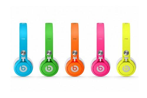 beats-by-dre-2013-neon-mixr-0