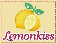 LEMONKISS