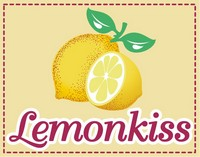 LEMONKISS