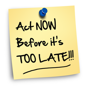 Before-its-TOO-LATE