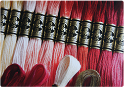Advantages Of Buying Kreinik Threads Online