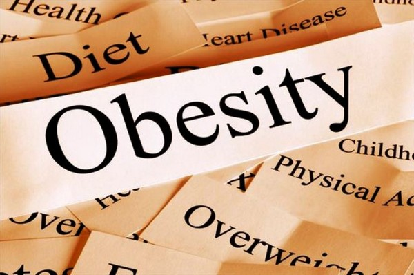 Can Obesity Really Be Prevented?