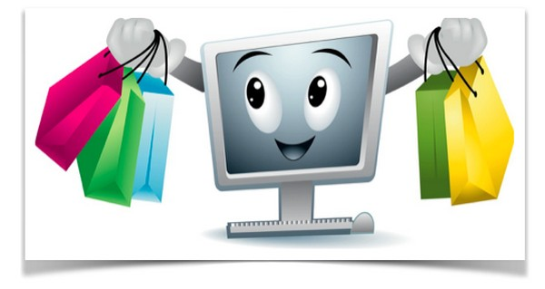 How to Save Money from Online Shopping
