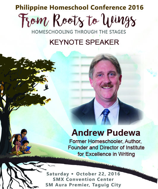 rtw-speaker-andrew-pudewa