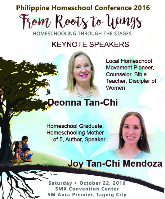 rtw-speakers-deonna-tanchi-joy-mendoza