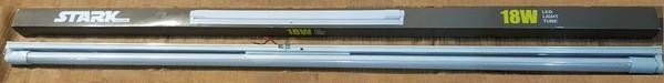 stark-led-light-tube-03