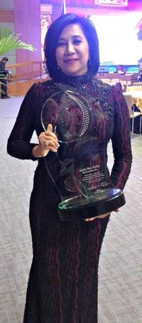 novuhair-agora-awards-01
