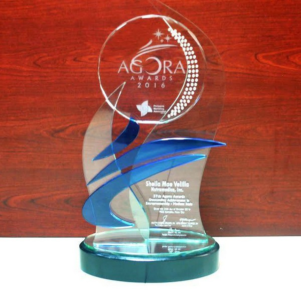novuhair-agora-awards-02