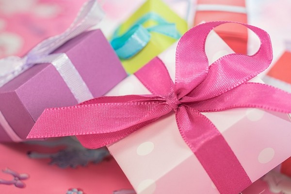 Perfect Gift Ideas for Birthdays
