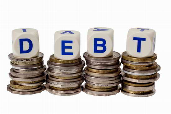 Difference Between Debt Financing And Equity Financing