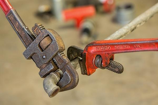 Common Home Plumbing Fixes