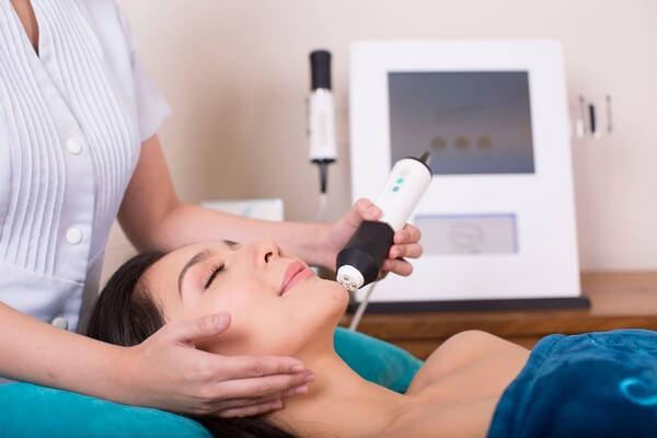Skin Renew by Svelt'i Health and Beauty Centre