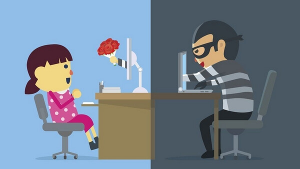 makeITsafePH: Protect Yourself from Online Dangers - Pinay