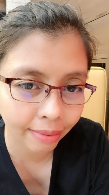 Eye Glasses from Ideal Vision Center