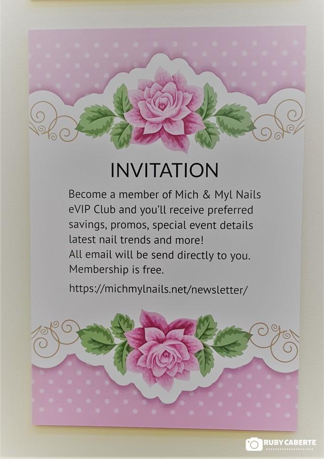 eVIP Club Membership
